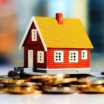Redraw-or-Offset Home Loan