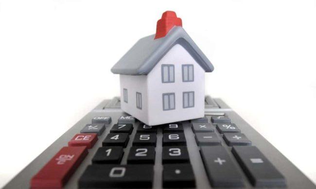 Refinance home loans crows nest